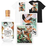 Foxhole Spirits Mad City Ultimate Bundle