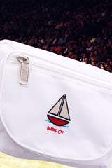 Boating Bag