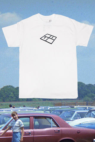 Four Square Shirt