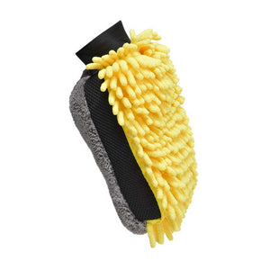 Car Wash Glove - Saniplex Solutions