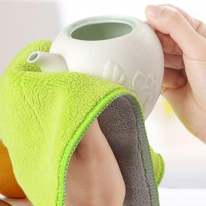 Multifunction Cleaning Cloth - Saniplex Solutions