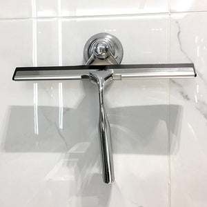 Glass Window Squeegee - Saniplex Solutions