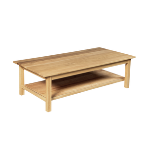 Louis & Ross Gothenburg Coffee Table