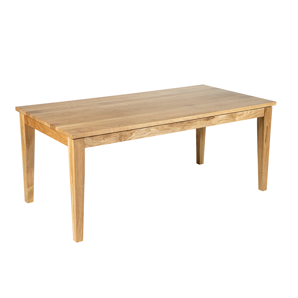 Louis & Ross Helsinki Table 1.8m