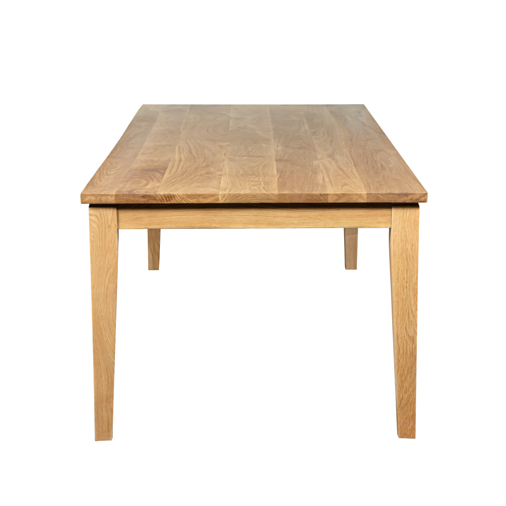 Louis & Ross Helsinki Table 2.1m