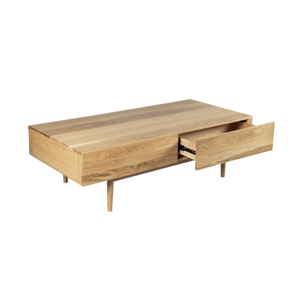 Louis & Ross Turku Coffee Table