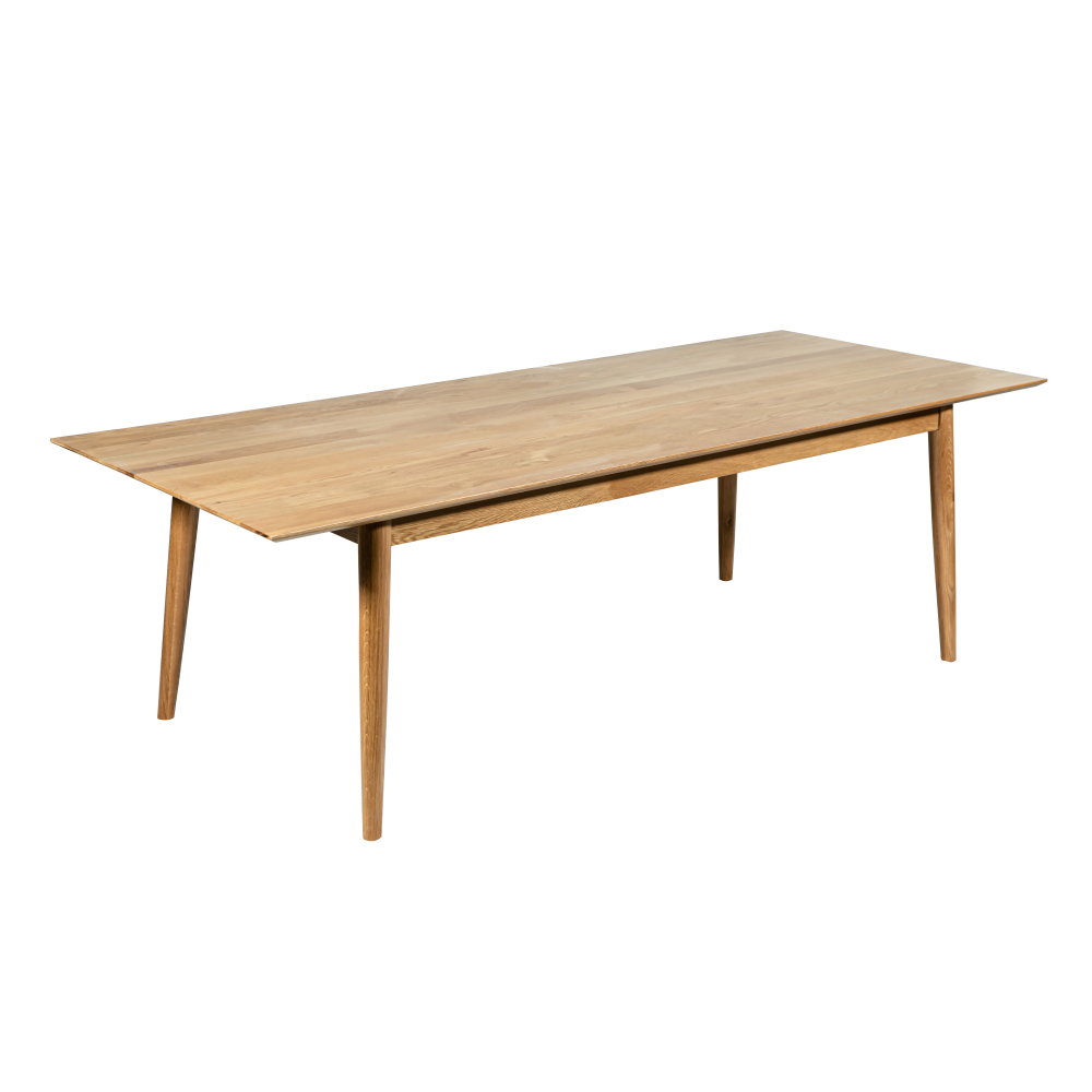 Louis & Ross Copenhagen Table 2.4m