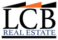 LCB Real Estate