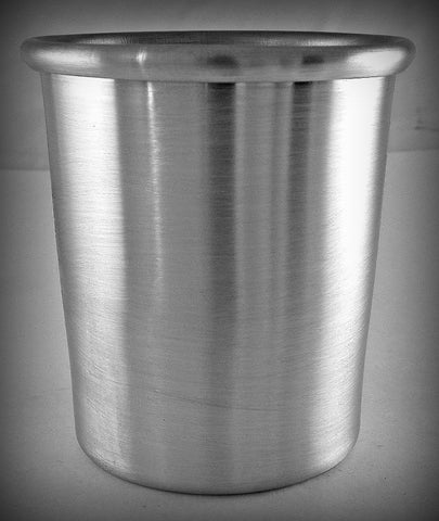 Julep Cup Lead-Free Pewter
