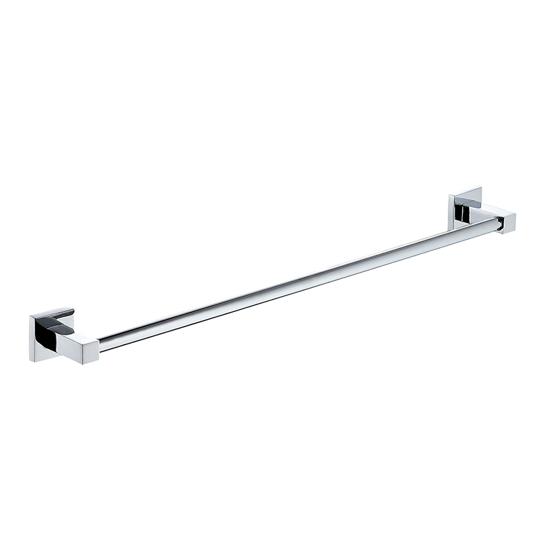 Towel Rail Accessories