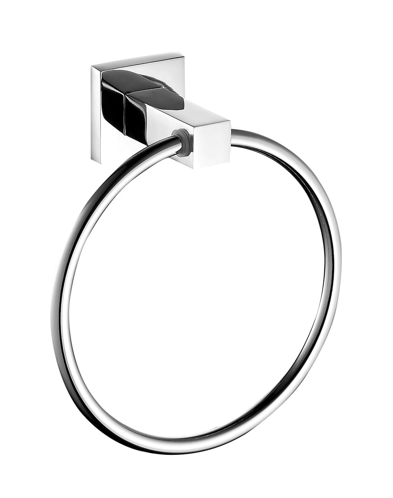 Towel Ring accessories