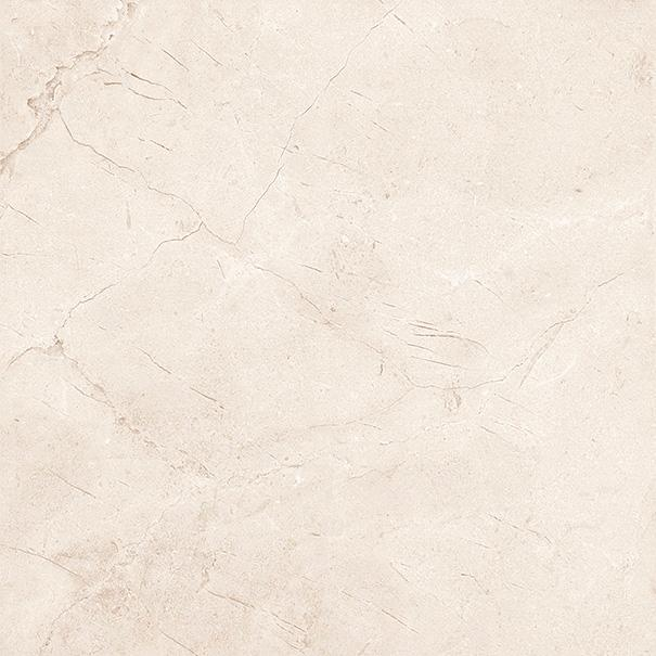 Desert Marfil Mate 60.5*60.5 - Floor Tiles