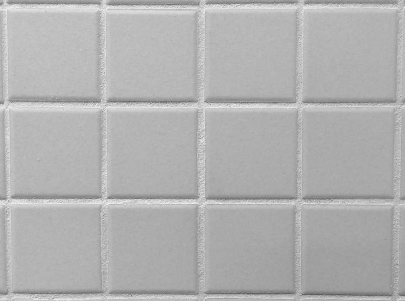Deco Grout 0-4mm - Tile Adhesive & Grouts