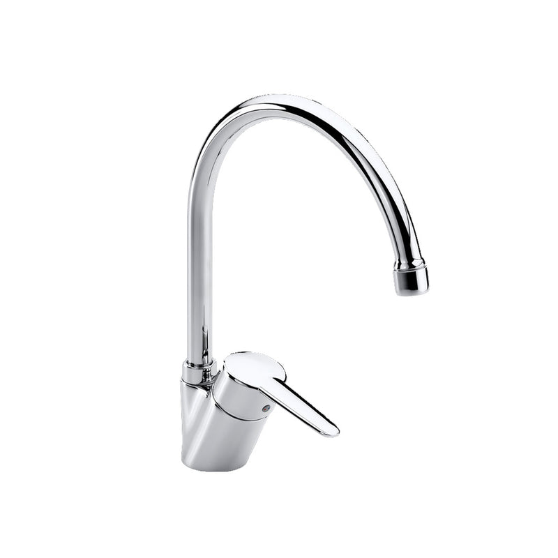 Kitchen Polo Faucet