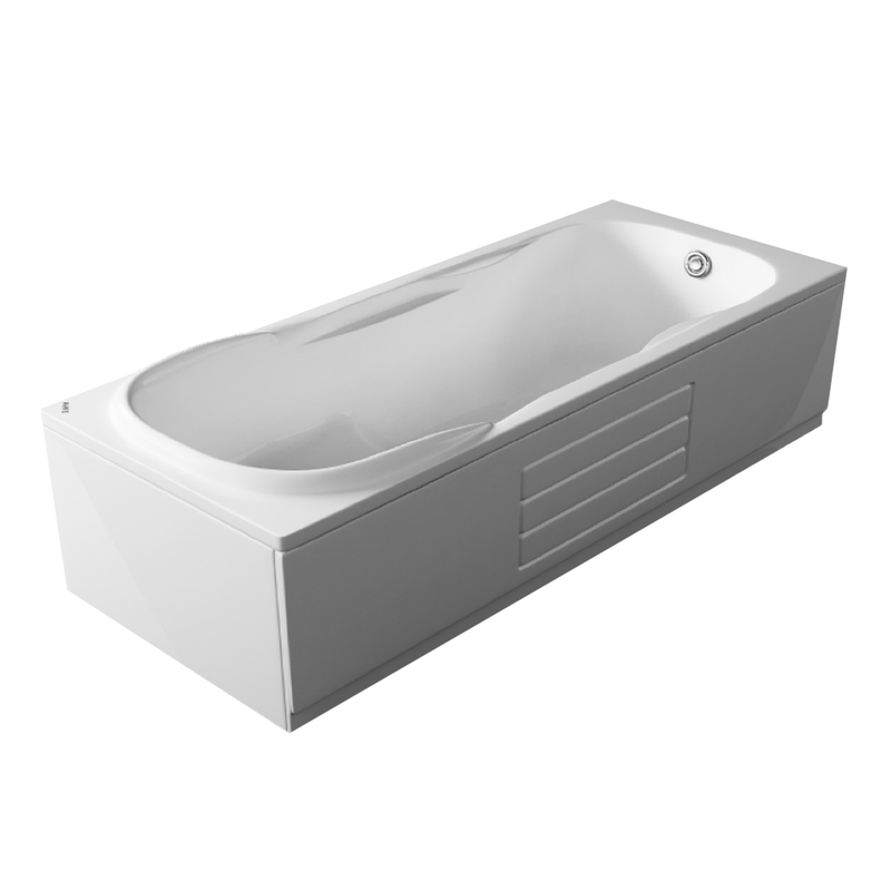 Pennsylvania Acrylic Bathtubs