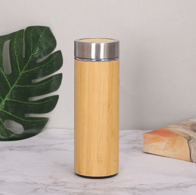 Bamboo Products