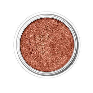 Skinny Dip Eye Candy Mineral Eye Shadow