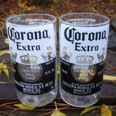 Corona 8oz Juice Glass - Set of 6
