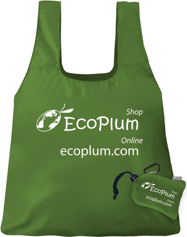 EcoPlum Original ChicoBag