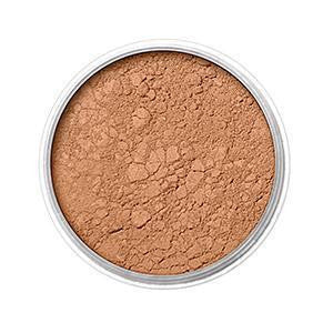 Golden Honey Radiance Mineral Foundation