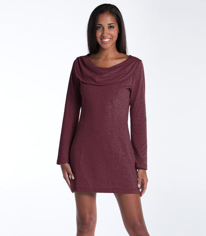 LUR Apparel Bellflower Dress