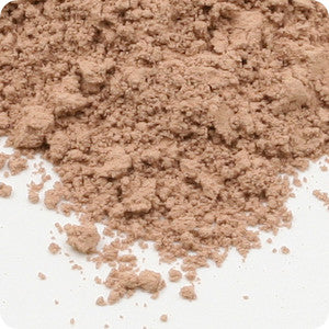 Light Medium Beige Ultimate Mineral Foundation