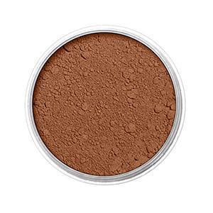 Mocha Beige Radiance Foundation