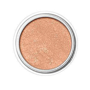 Secret Eye Candy Mineral Eye Shadow