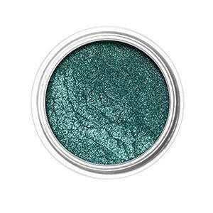 Buy Me Emeralds Eye Candy Mineral Eye Shadow