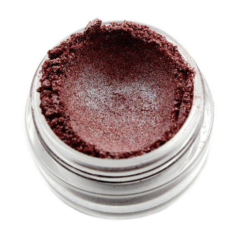 Chameleon Eye Candy Mineral Eye Shadow