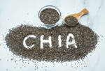 8 Common Questions About Chia for Horses Answered
