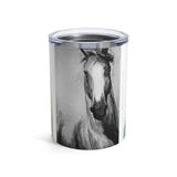 Horse Girl Travel Mug