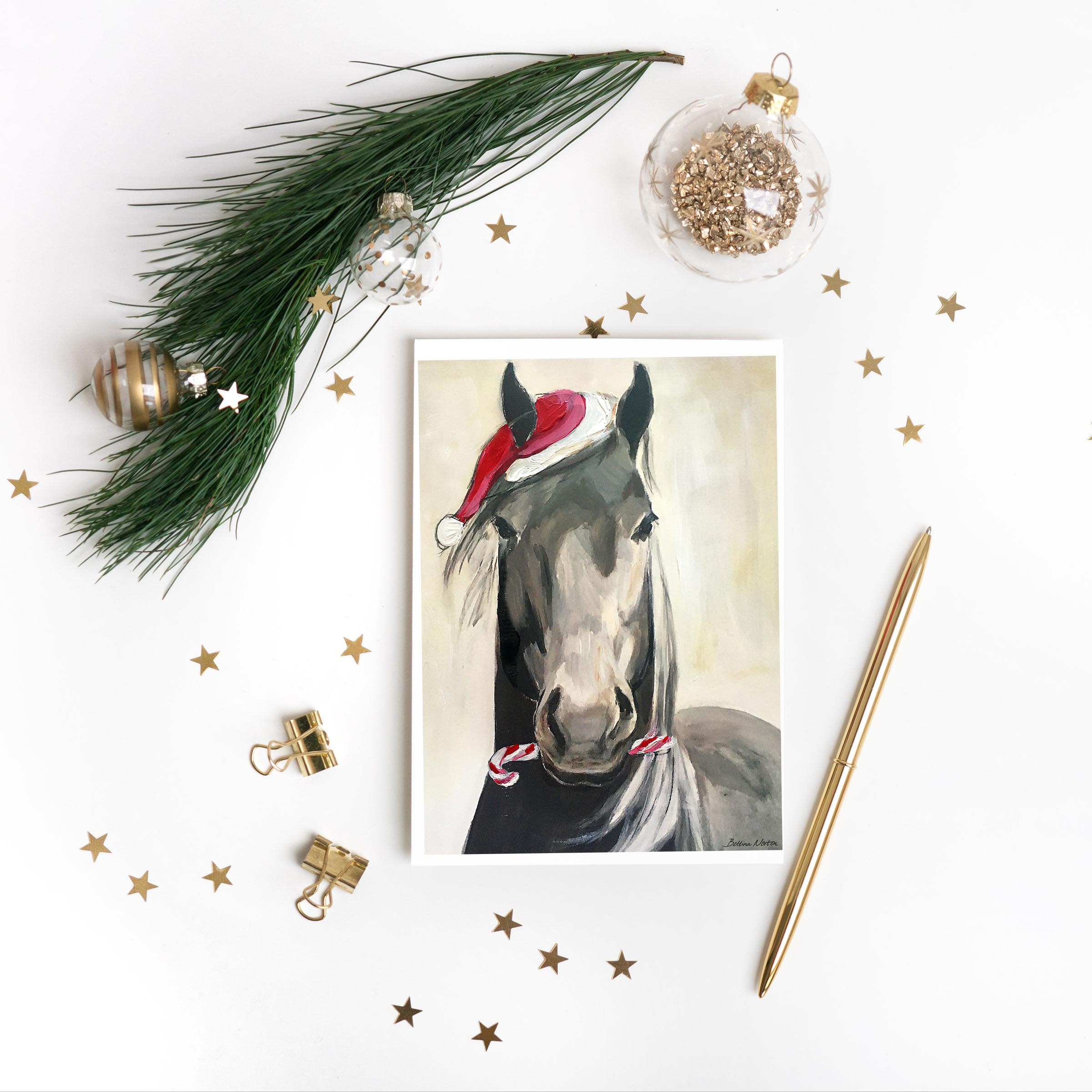 Wholesale Christmas Cards Set