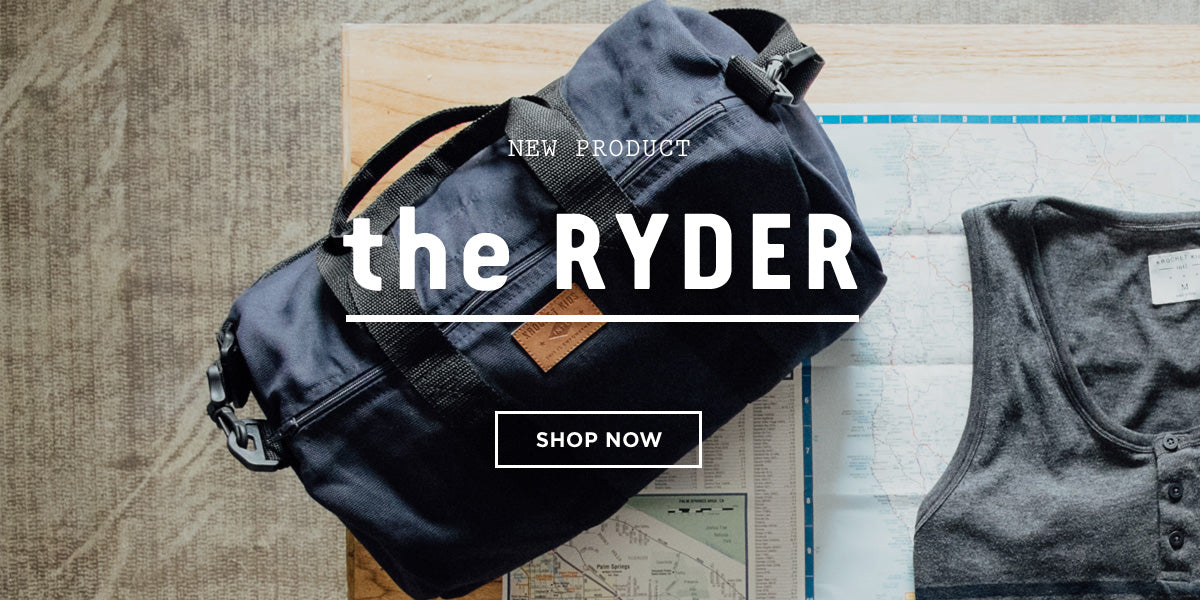 the Ryder_Blog_Banner