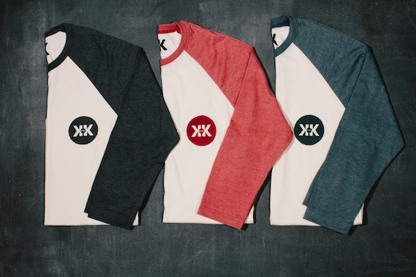 Baseball Tees | KKi