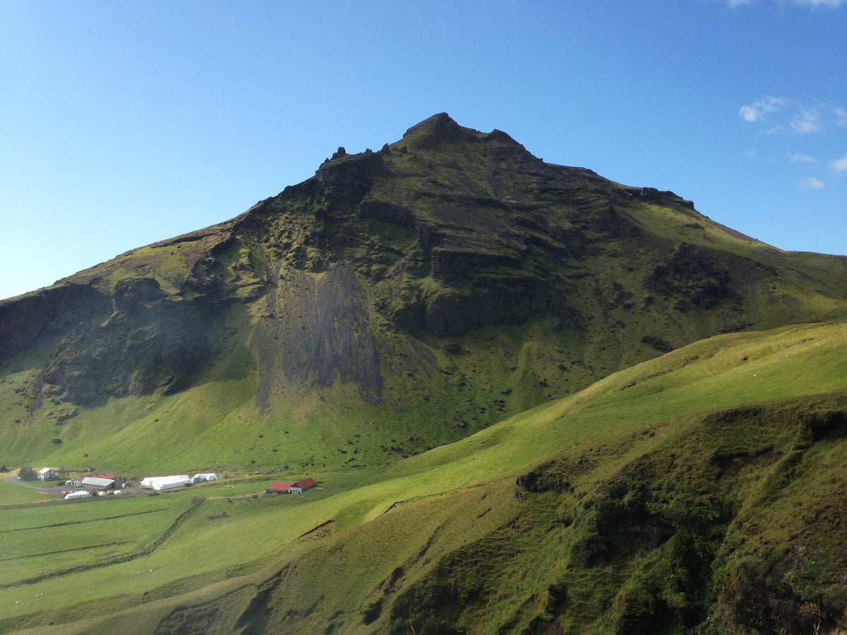 Top 7 Things to do in Iceland
