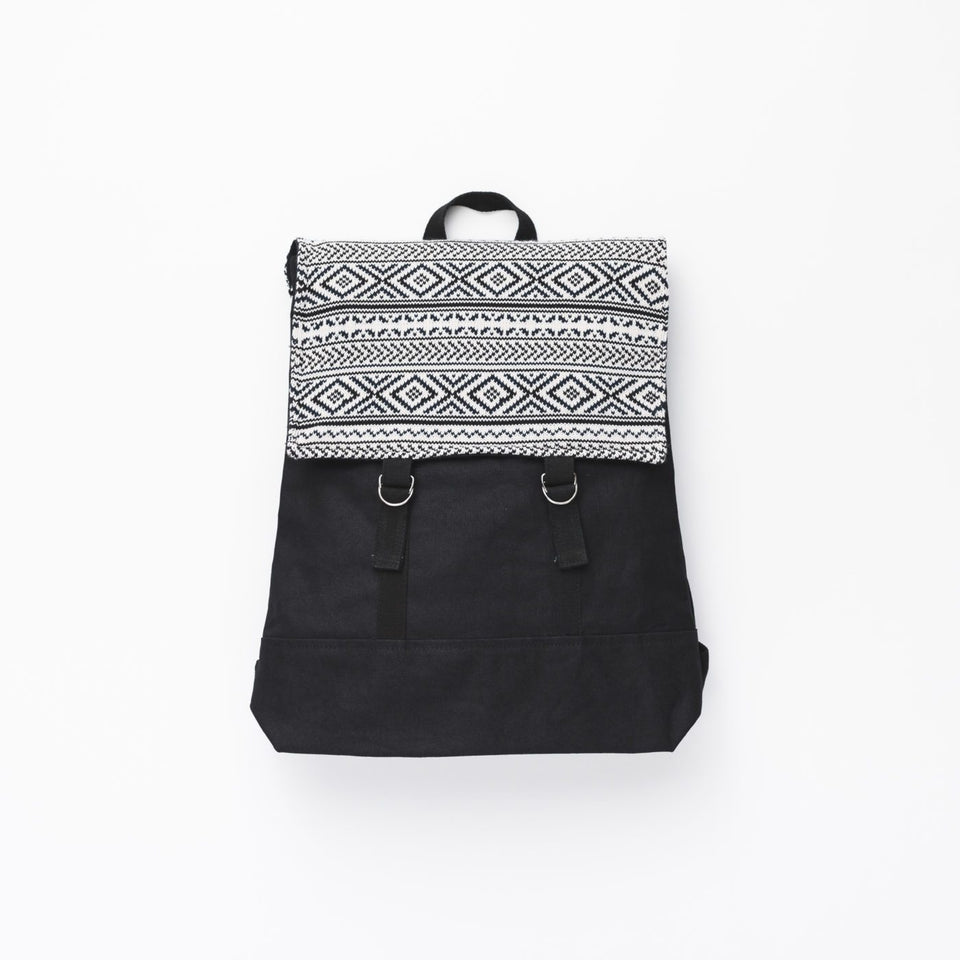 the Ridgeview Backpack