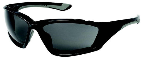 Riders day lens sunglasses from Aerial Australia