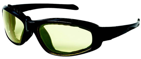 Riders night lens sunglasses from Aerial Australia