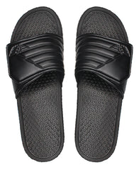 Mens and womens summer footwear slides from Aerial Australia