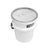 YETI Loadout Bucket Lid