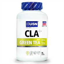 Load image into Gallery viewer, USN CLA Green Tea