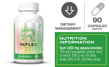 Load image into Gallery viewer, Reflex Nutrition CLA