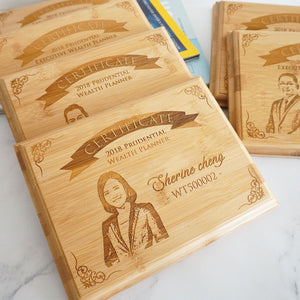 corporate gift malaysia, personalized gift for staffs, personalized gift malaysia, Gift from NSJ Stylish Store, Bulk order Gift, Event Gift, Wedding Door Gift Malaysia