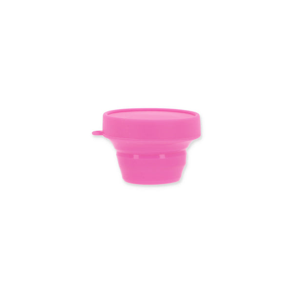 Menstrual Cup and Holder (Small)