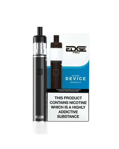 Egde Pro Vape Pen – 1500 mAh - CBDHouse.shop