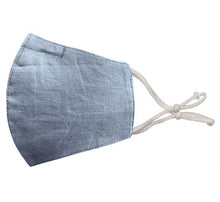 Load image into Gallery viewer, Wholesale Linen Masks - Ships From USA