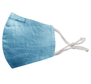 Wholesale Linen Masks - Ships From USA