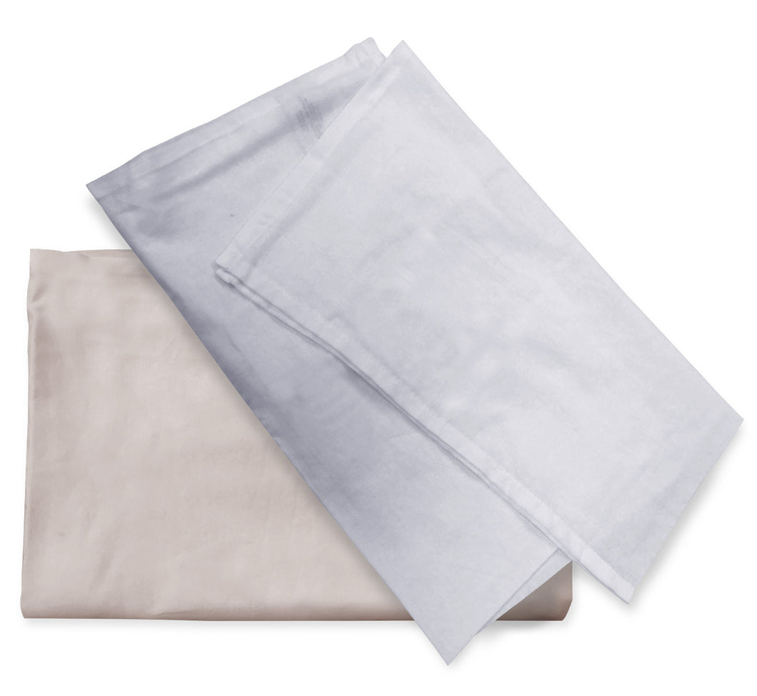 Flour Sack Towels Organic 30