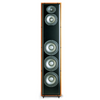 Revel performa F52 - Walnut (Pair)